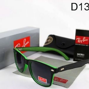 New Ray Ban Sunglasses New Products DR332 for sale